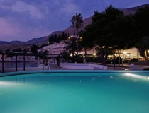 HOTEL EPIDAURUS CAVTAT