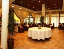 HOTEL BERKELEY DUBROVNIK